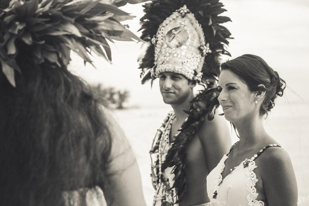 Alizee Olivier mariage polynesien-61.jpg