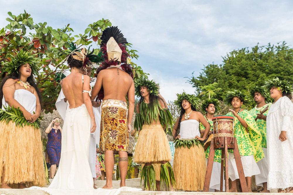 Alizee Olivier mariage polynesien-64.jpg