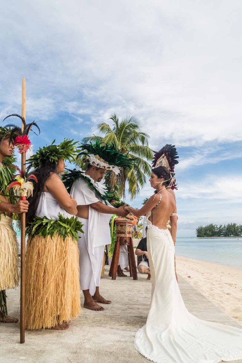 Alizee Olivier mariage polynesien-78.jpg