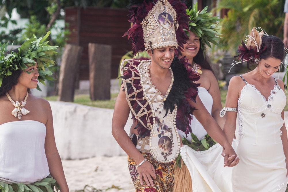 Alizee Olivier mariage polynesien-81.jpg