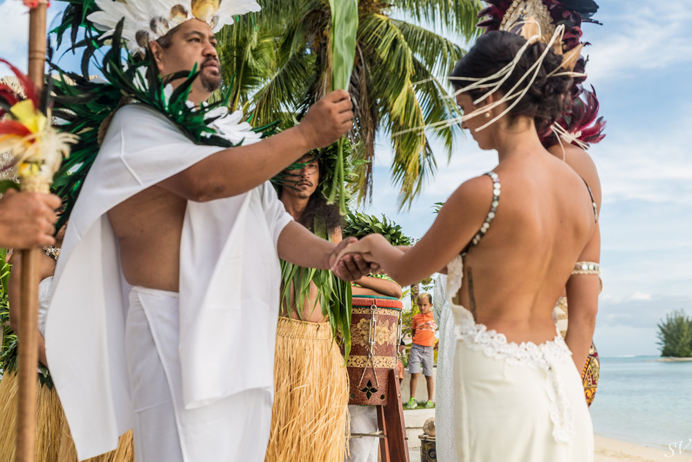 Alizee Olivier mariage polynesien-86.jpg