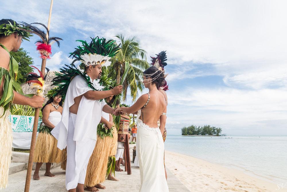 Alizee Olivier mariage polynesien-87.jpg