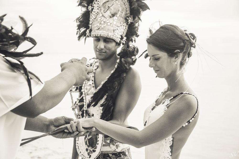 Alizee Olivier mariage polynesien-96.jpg