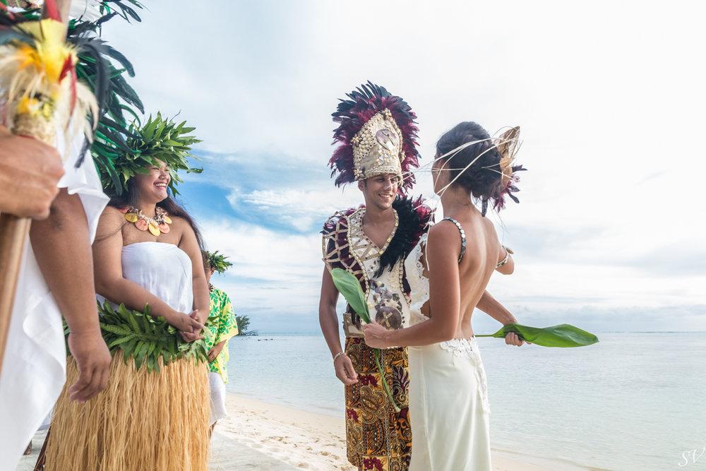 Alizee Olivier mariage polynesien-104.jpg