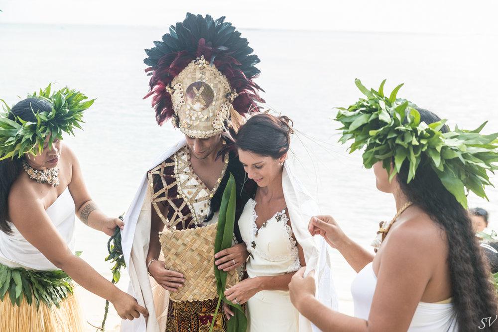 Alizee Olivier mariage polynesien-120.jpg