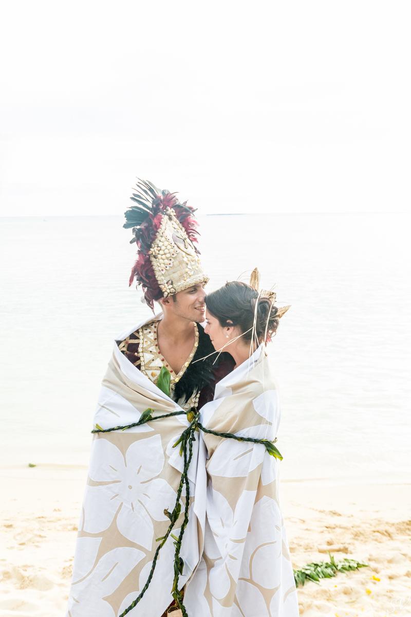 Alizee Olivier mariage polynesien-127.jpg