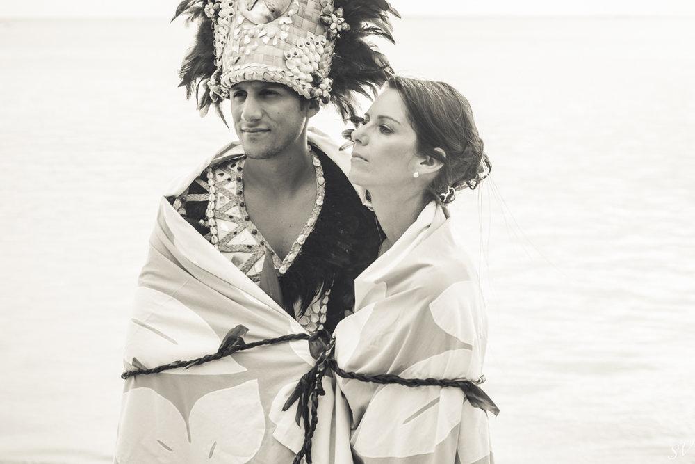 Alizee Olivier mariage polynesien-133.jpg
