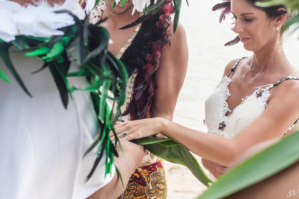 Alizee Olivier mariage polynesien-177.jpg