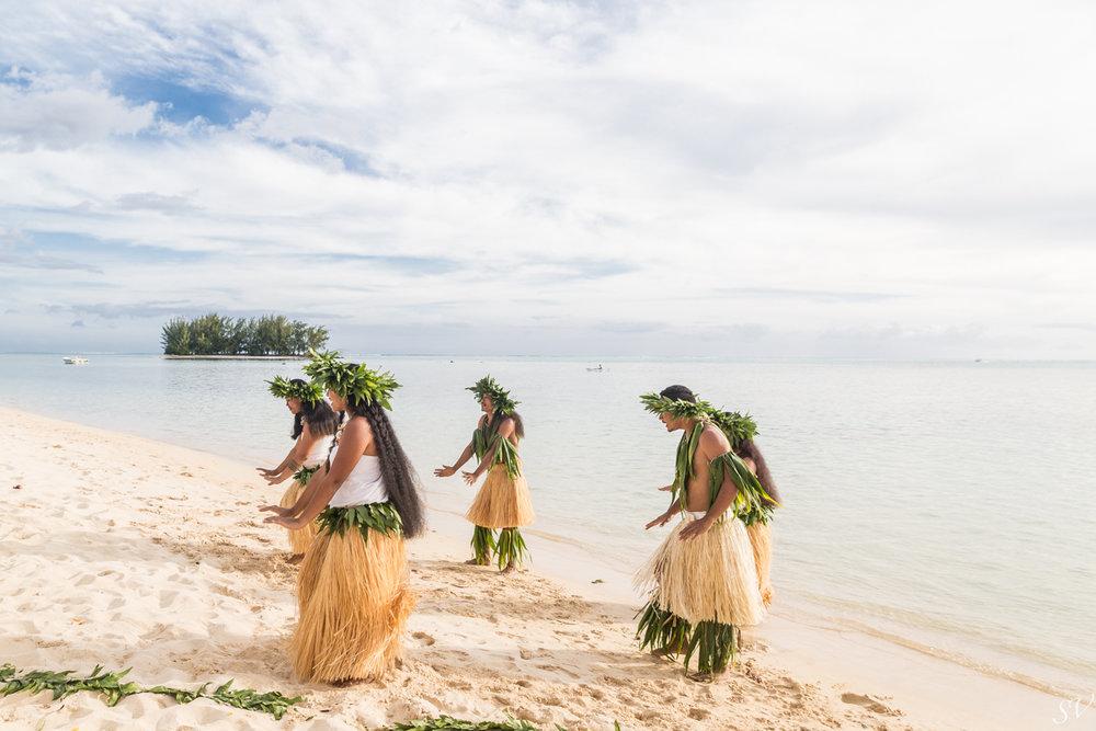 Alizee Olivier mariage polynesien-207.jpg