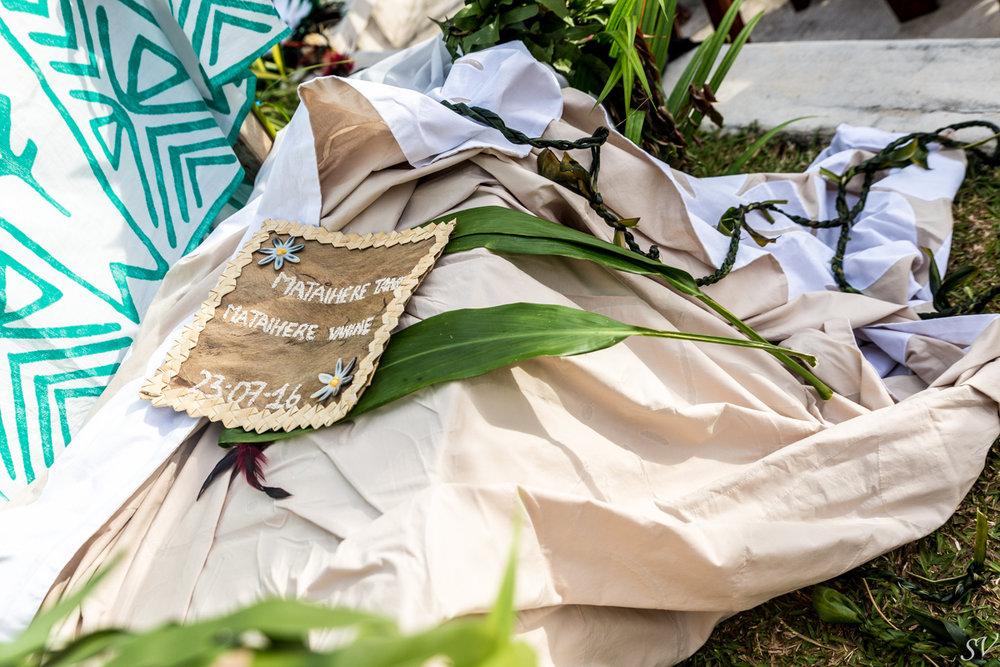 Alizee Olivier mariage polynesien-225.jpg