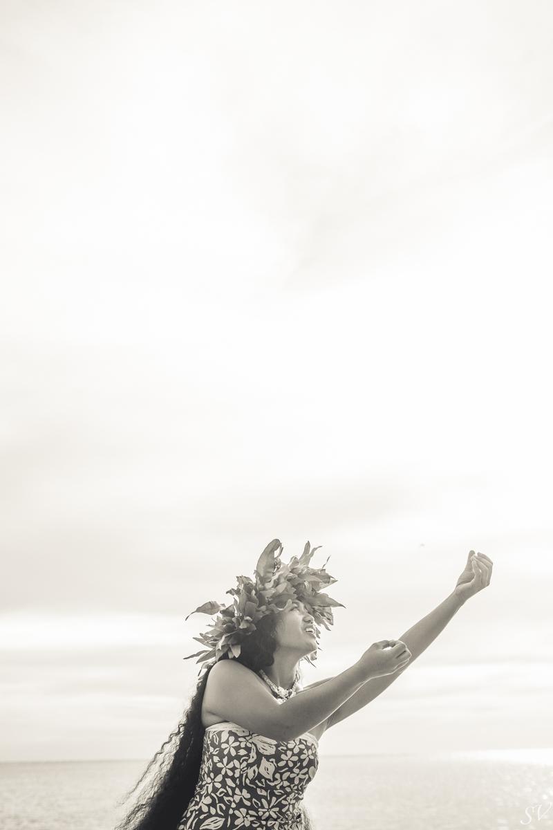 Alizee Olivier mariage polynesien-259.jpg