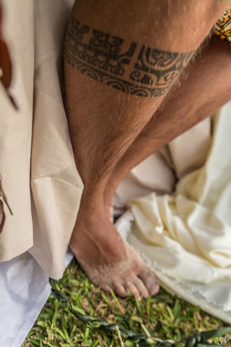 Alizee Olivier mariage polynesien-253.jpg