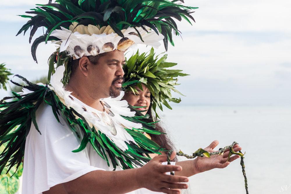 Alizee Olivier mariage polynesien-262.jpg