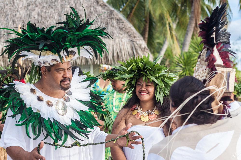 Alizee Olivier mariage polynesien-268.jpg