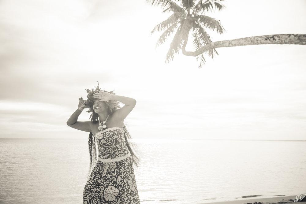 Alizee Olivier mariage polynesien-272.jpg