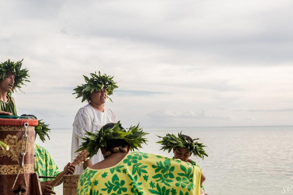 Alizee Olivier mariage polynesien-275.jpg