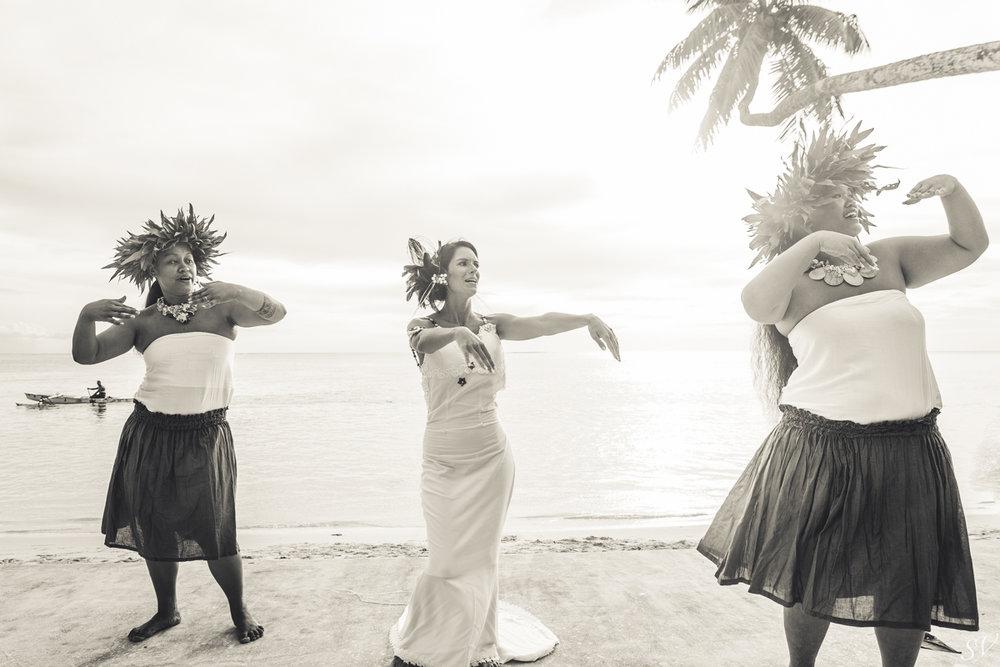 Alizee Olivier mariage polynesien-301.jpg