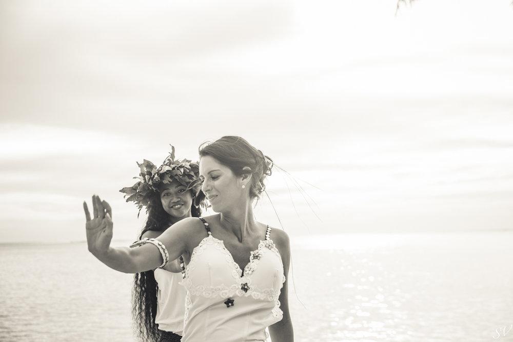 Alizee Olivier mariage polynesien-368.jpg