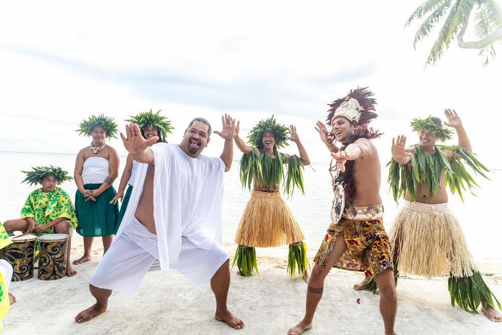 Alizee Olivier mariage polynesien-396.jpg