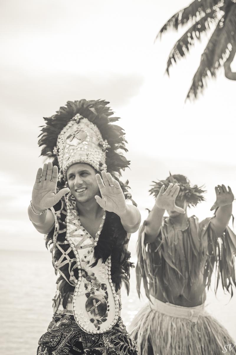 Alizee Olivier mariage polynesien-431.jpg