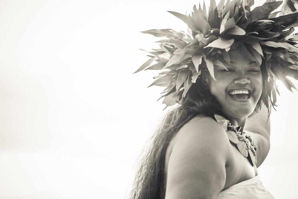 Alizee Olivier mariage polynesien-481.jpg