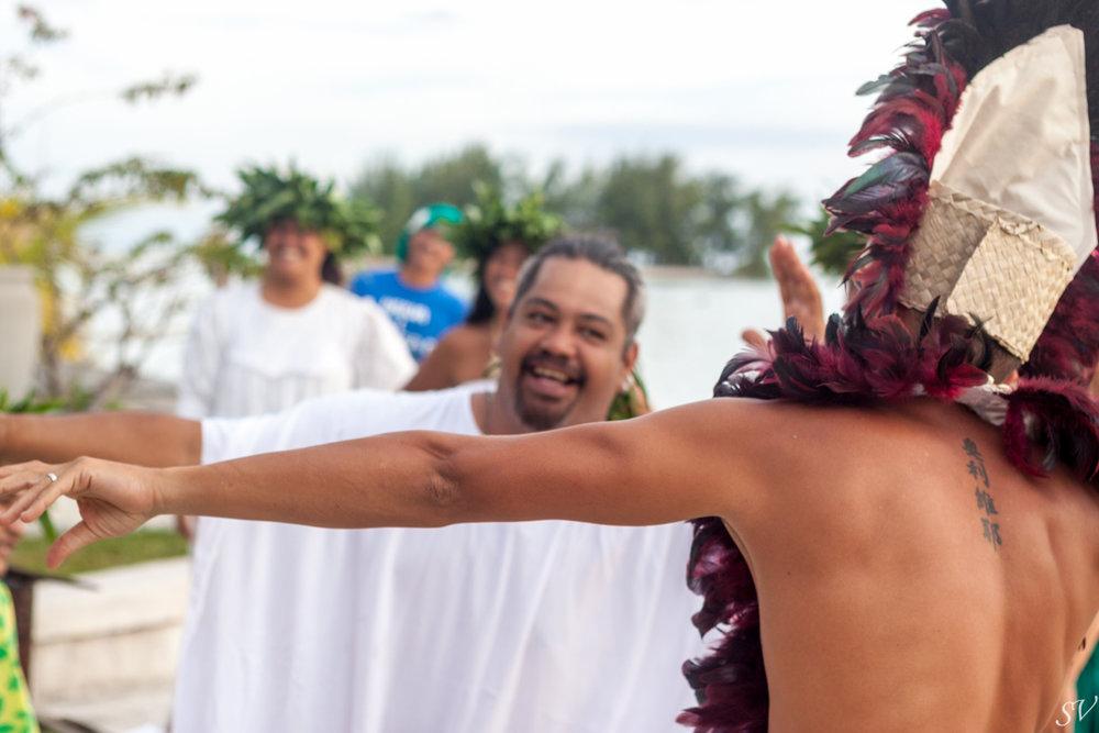 Alizee Olivier mariage polynesien-472.jpg