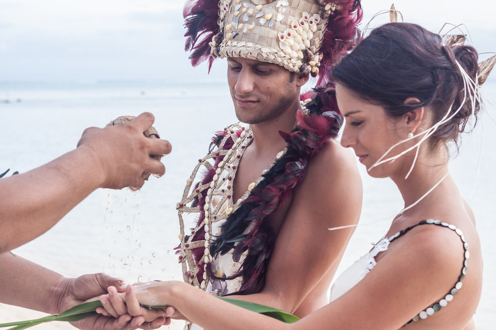 Alizee Olivier mariage polynesien-189 copier.jpg