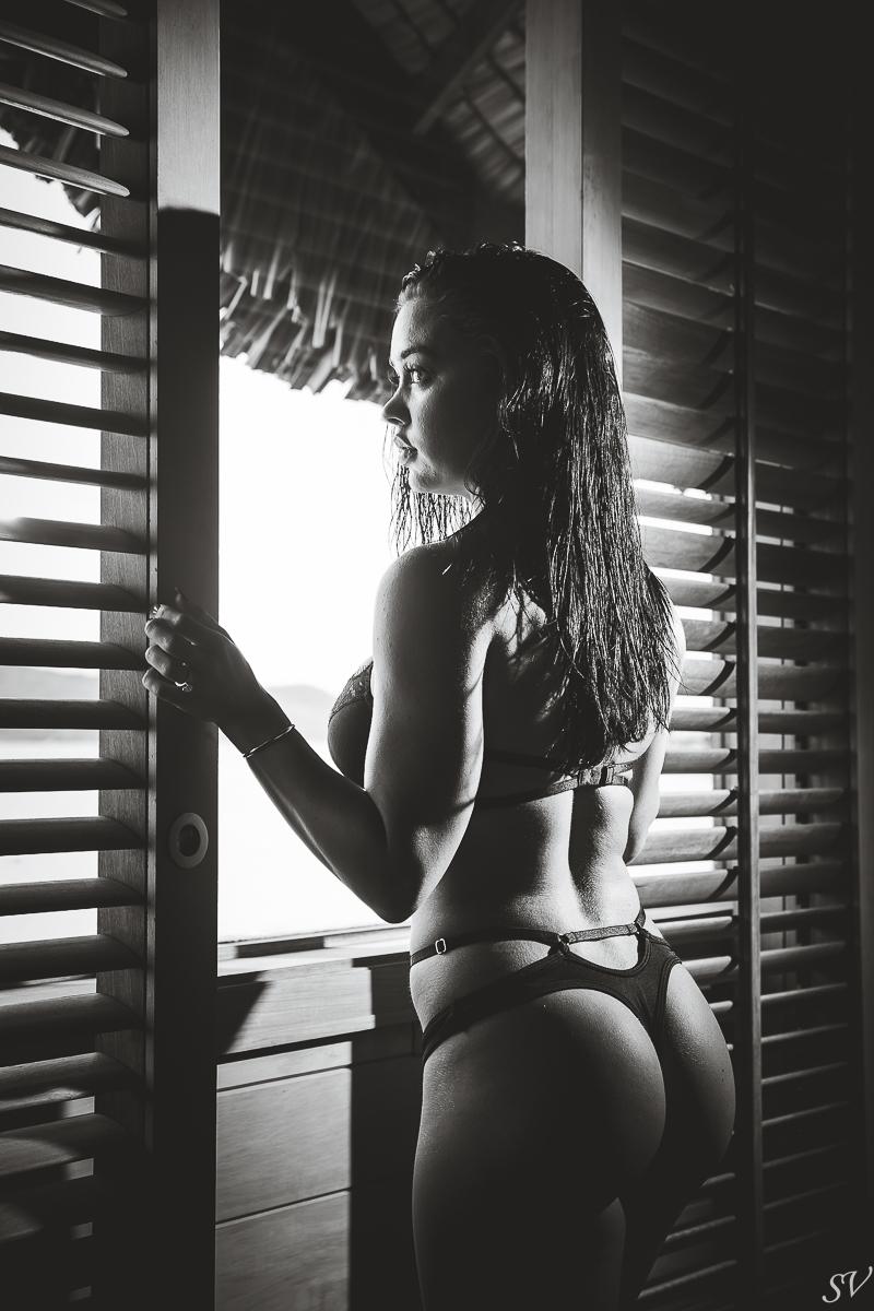 katy-boudoir-noir-3.jpg