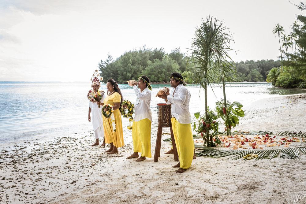 paulo-lorna-ceremonie-2.jpg
