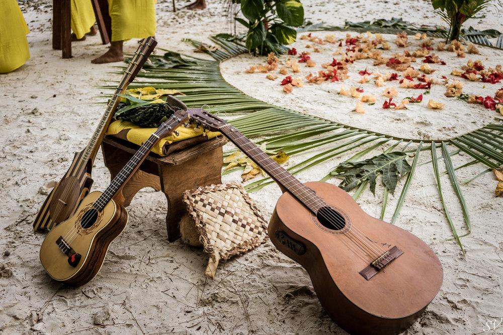 paulo-lorna-ceremonie-5.jpg