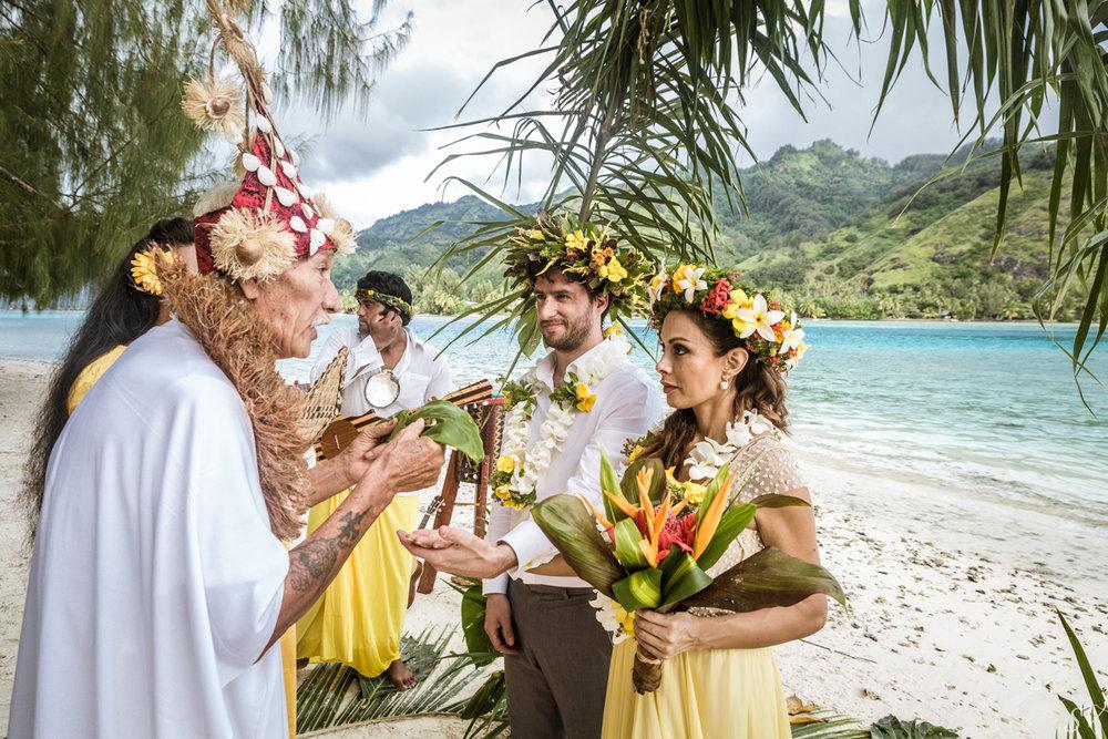 paulo-lorna-ceremonie-21.jpg