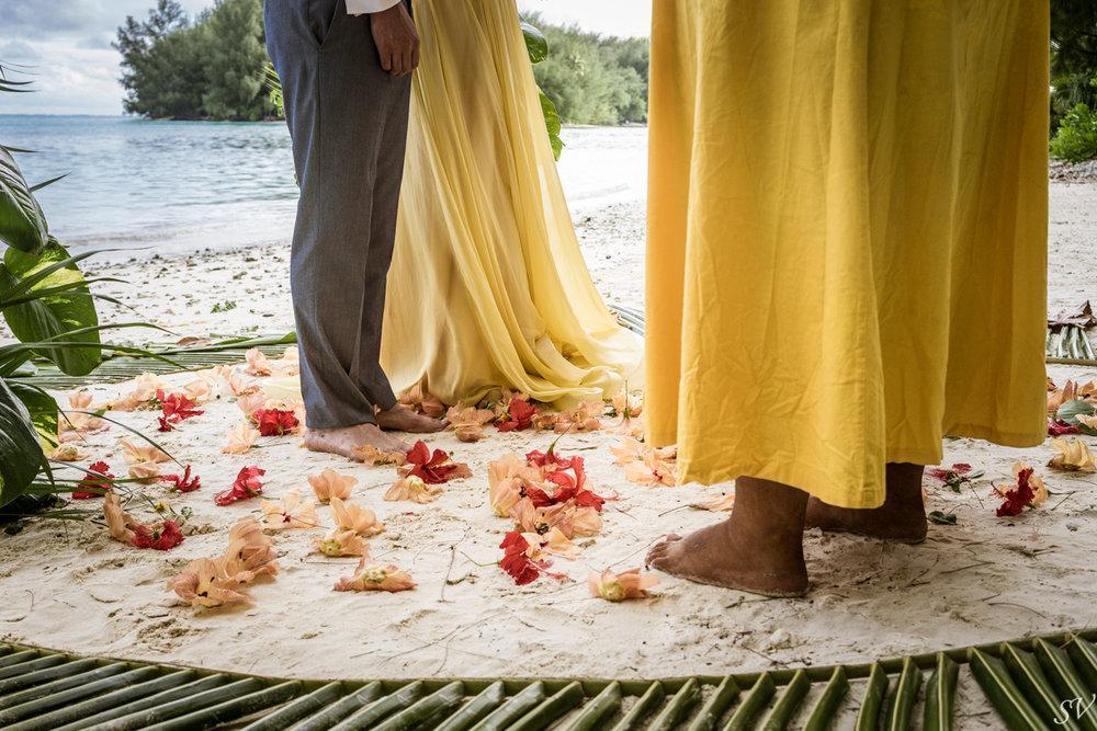 paulo-lorna-ceremonie-23.jpg