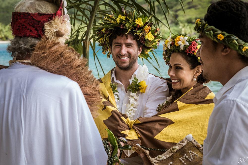 paulo-lorna-ceremonie-48.jpg