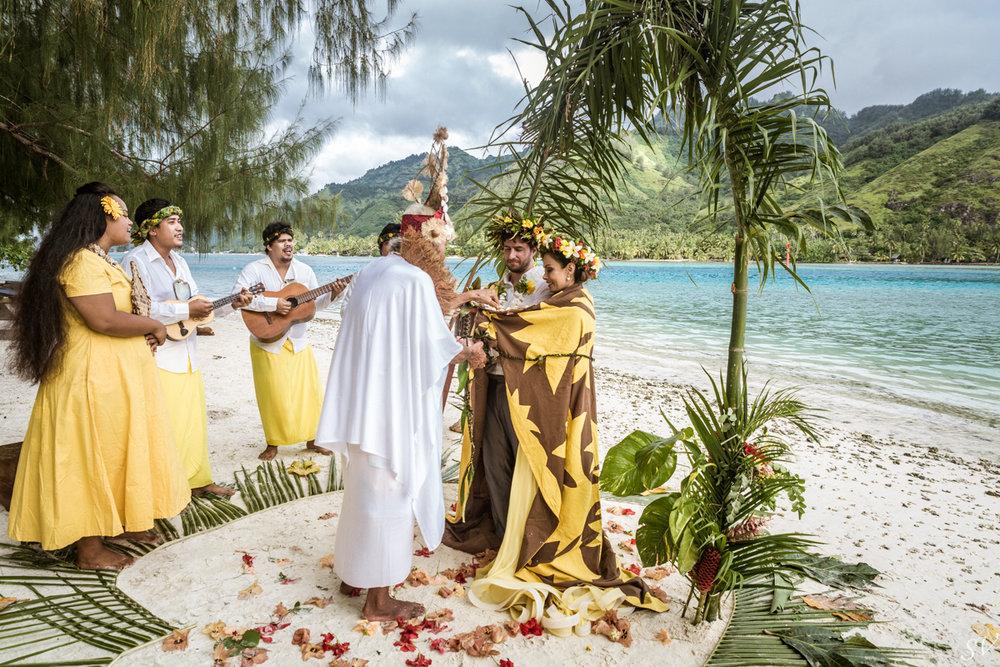 paulo-lorna-ceremonie-59.jpg