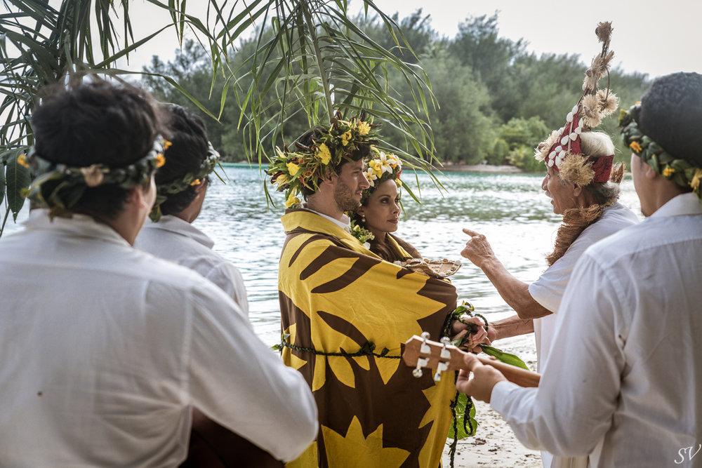 paulo-lorna-ceremonie-63.jpg