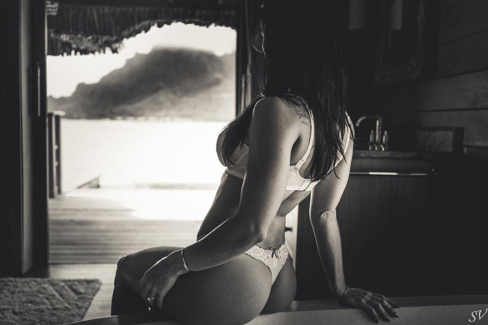 Katy-boudoir-1-6.jpg