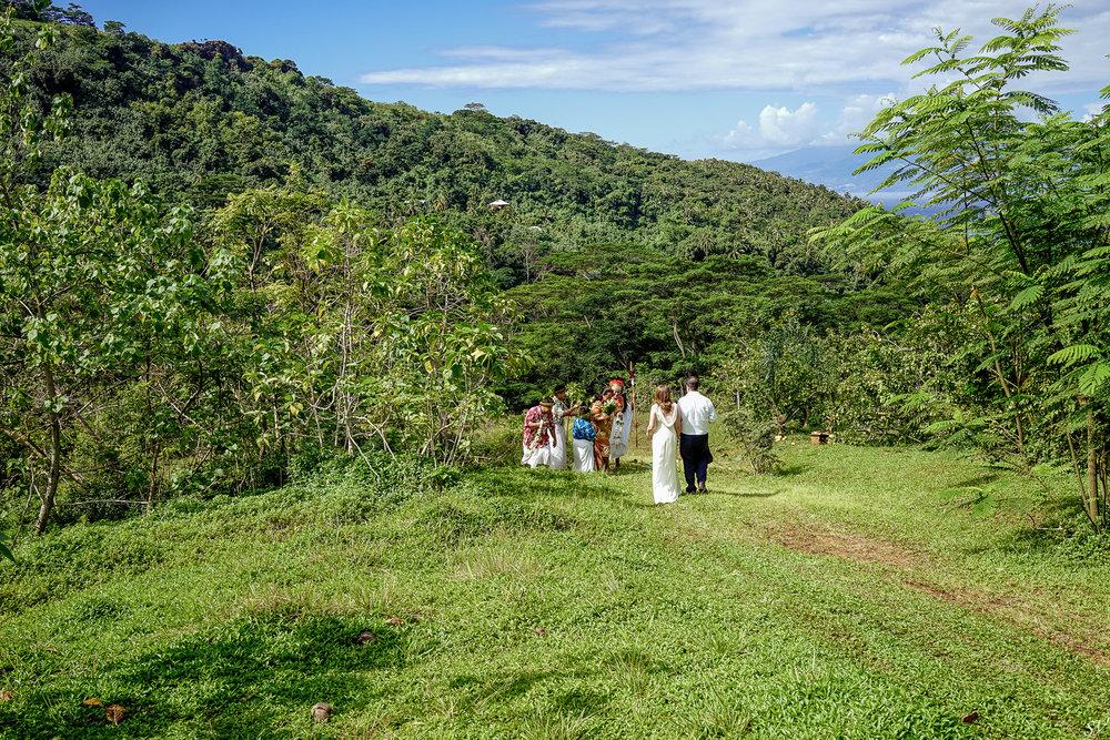 Helen-John wedding-6.jpg