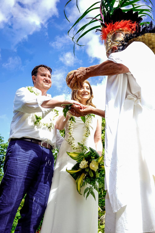 Helen-John wedding-18.jpg