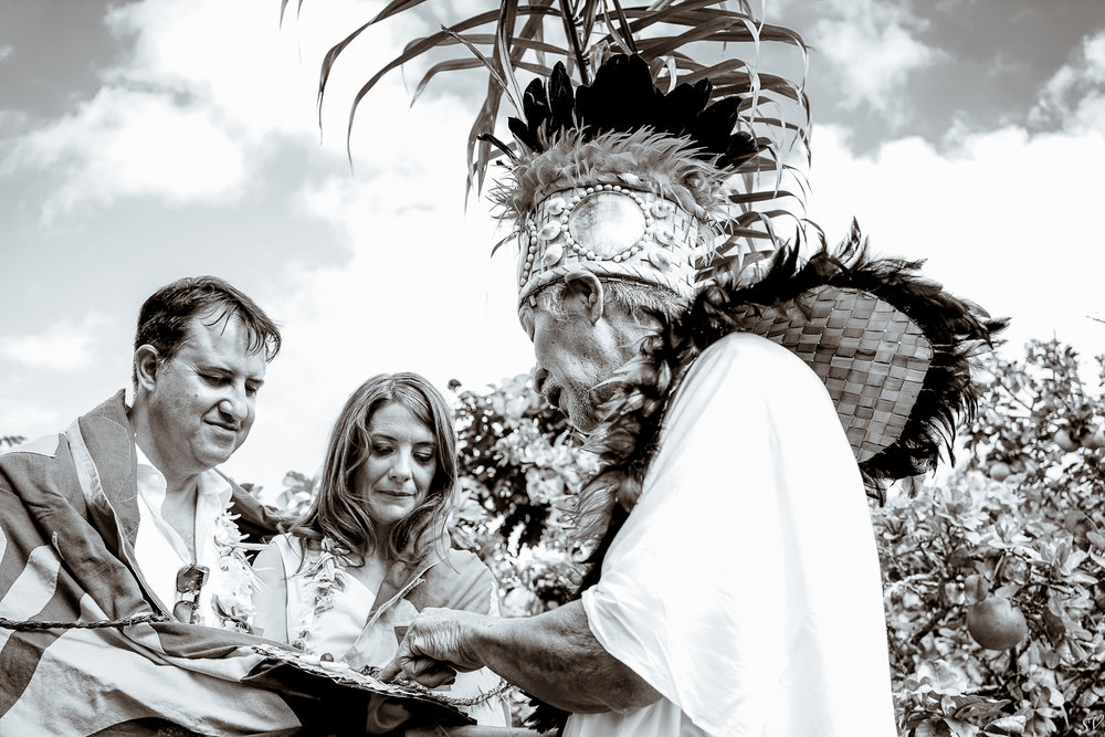 Helen-John wedding-27.jpg