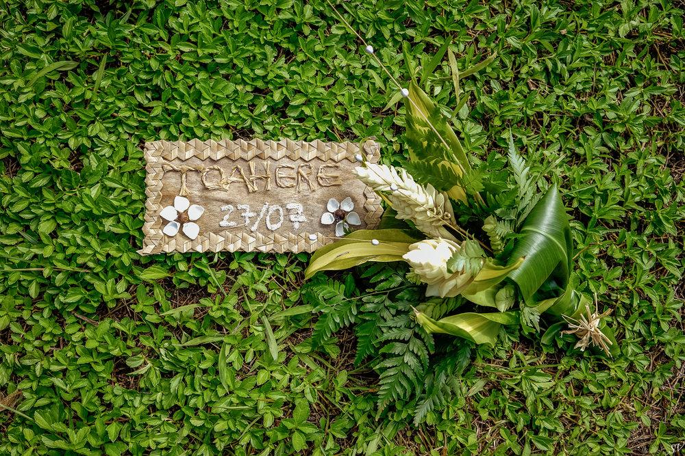 Helen-John wedding-29.jpg