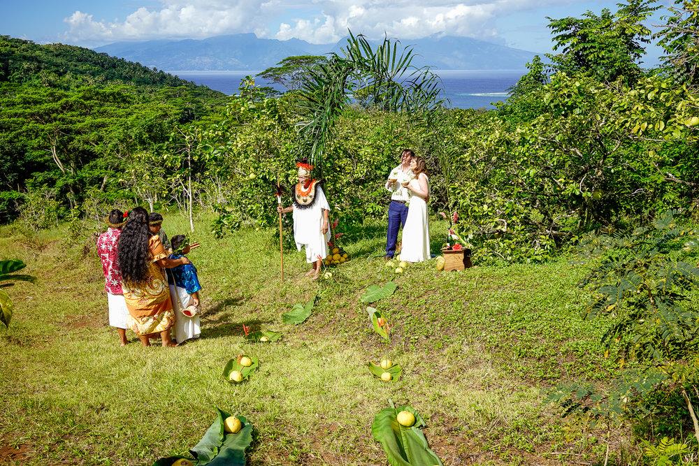 Helen-John wedding-31.jpg
