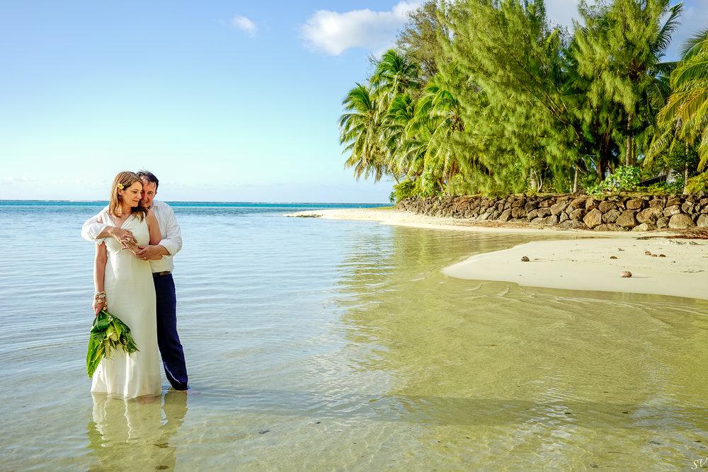 Helen-John wedding-48.jpg