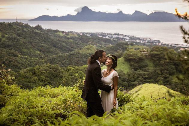 gorgeous-romantic-unique-mountaintop-wedding-in-tahiti-404-int.jpg