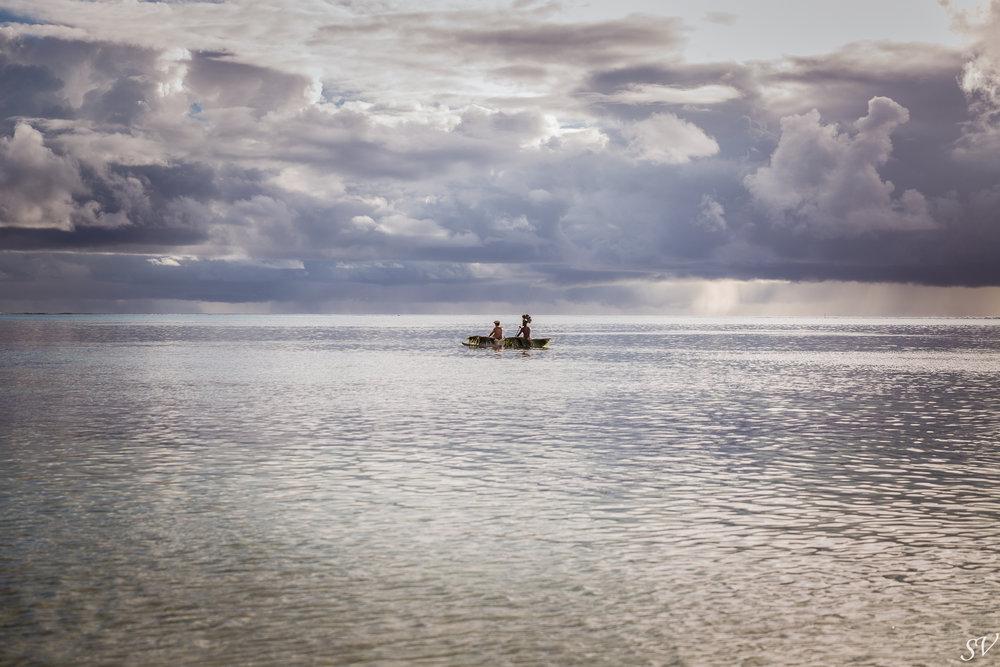 kelani-polynesien-8.jpg