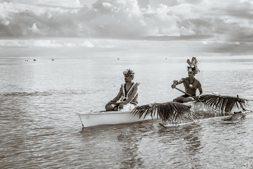 kelani-polynesien-14-2.jpg