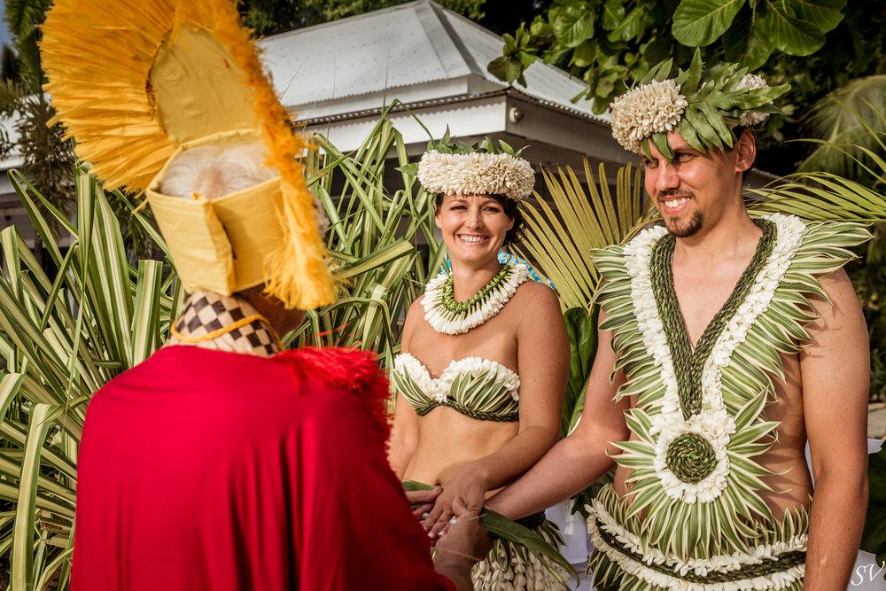 kelani-polynesien-29.jpg