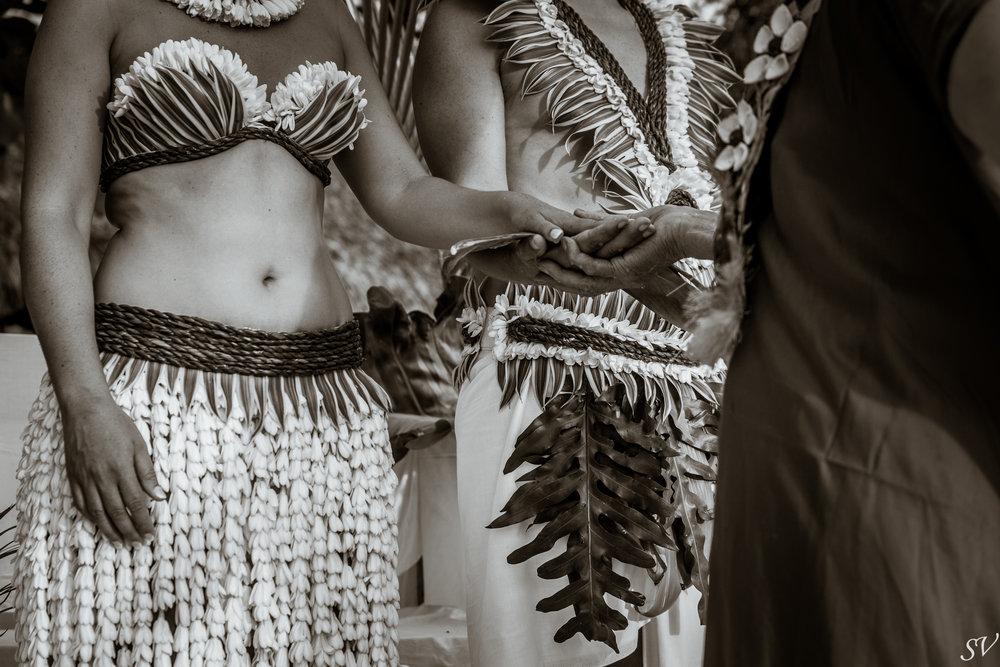 kelani-polynesien-33.jpg