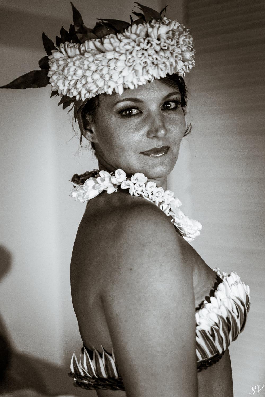 kelani-polynesien-54.jpg