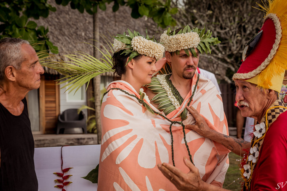 kelani-polynesien-59.jpg