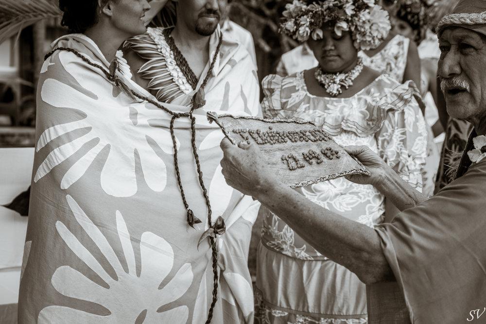 kelani-polynesien-62.jpg